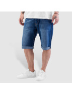 Just Rhyse shorts Charles blauw