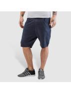 Just Rhyse Shorts Sweat bleu