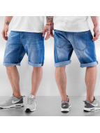 Just Rhyse Shorts Peter bleu