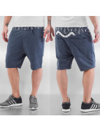 Just Rhyse Shorts Desert grau