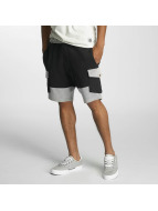 Just Rhyse Shorts Atwater grau