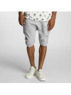 Just Rhyse Shorts Manteca grigio