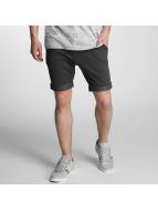 Just Rhyse Shorts Arcata grigio