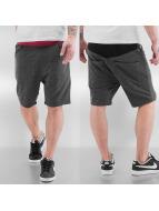 Just Rhyse shorts Oulu grijs