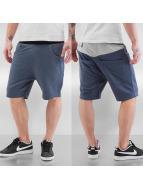 Just Rhyse shorts Rhyse grijs