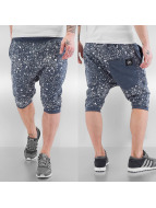 Just Rhyse shorts Rouen grijs