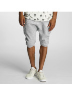 Just Rhyse shorts Manteca grijs