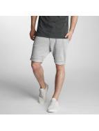 Just Rhyse shorts Arcata grijs