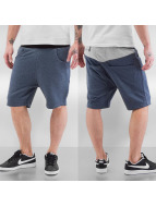 Just Rhyse Shorts Rhyse gris