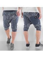 Just Rhyse Shorts Rouen gris