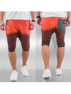 Just Rhyse Shorts Tomen rot