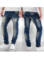 Just Rhyse Skinny Jeans Berlin blau