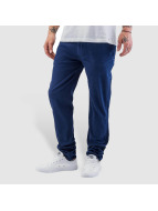 Just Rhyse Cool Skinny Pants Indigo Melange