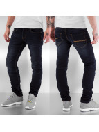 Just Rhyse Skinny jeans Skinny blauw