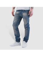 Just Rhyse Skinny Jeans WE Denim II blue