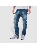 Just Rhyse Skinny Jeans We Denim blue