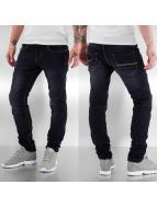 Just Rhyse Skinny Jeans Skinny blue