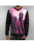 Skyline Sweatshirt Black...