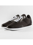 Just Rhyse Simson Sneakers Black