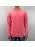 Soft Sweatshirt Red...