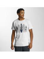 Summerland T-Shirt Off W...