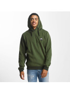 Just Rhyse Sweat capuche Ketchikan olive