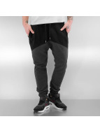 Just Rhyse Sweat Pant Miami black