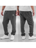 Just Rhyse Sweat Pant Arrow gray