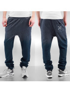 Just Rhyse Sweat Pant Aleno gray