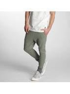 Just Rhyse Sweat Pant Greenview olive