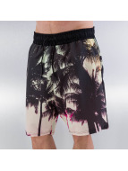 Just Rhyse Swim shorts Swim colored
