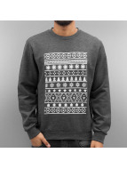 Symbols Sweatshirt Black...