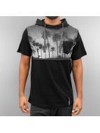Just Rhyse T-Shirt Antonio black