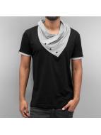 Just Rhyse T-Shirt Alfie black