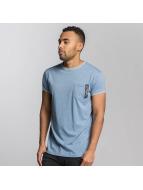 Just Rhyse T-Shirt Big Lake bleu