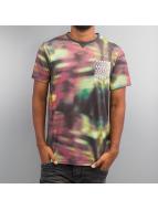 Just Rhyse t-shirt Digital bont