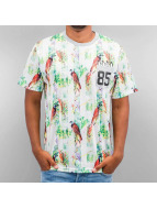Just Rhyse T-Shirt Paradiese 85 colored