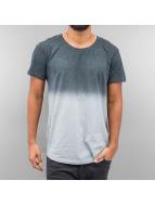 Just Rhyse T-Shirt Batik grey