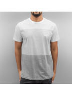 Just Rhyse T-Shirt Karluk Lake grey