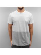 Just Rhyse T-shirt Karluk Lake grigio