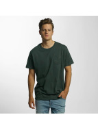 Just Rhyse t-shirt Cedarville groen