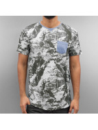Just Rhyse T-Shirt Summit multicolore