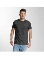 Just Rhyse T-Shirt Tionesta noir