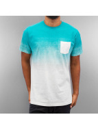 Just Rhyse T-Shirt Scottie turquoise