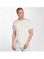 Just Rhyse T-Shirt Montecito white