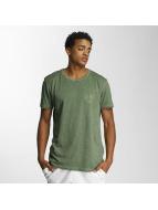 Just Rhyse T-shirts MMXII grøn