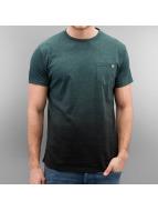 Just Rhyse T-Shirts Ouzinkie yeşil