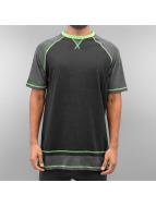 Just Rhyse T-skjorter Atreju svart
