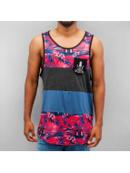 Just Rhyse Tank Tops Palms bunt