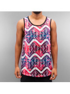 Just Rhyse Tank Tops John bunt